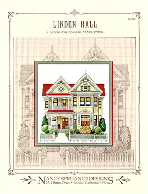 Linden Hall