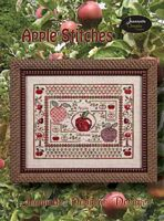 Apple Stitches