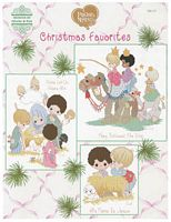 Christmas Favorites (PM-77)