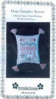 Hope Sampler Accent